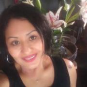 Cynthia M. - El Paso Care Companion