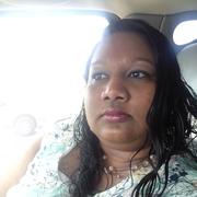 Marisa V. - Crestview Babysitter