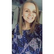 Lacie P. - Prairie Farm Babysitter