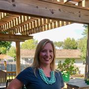 Danielle O. - Springfield Pet Care Provider