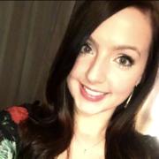 Lauren B. - Dallas Nanny