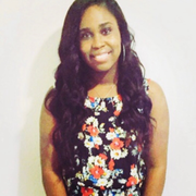 Keyuana R., Child Care in Avon Park, FL 33825 with 0 years of paid experience