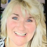 Tammy D., Babysitter in Mesa, AZ with 20 years paid experience
