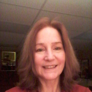 "Diane L. - Saint Charles <span class=""translation_missing"" title=""translation missing: en.application.care_types.child_care"">Child Care</span>"
