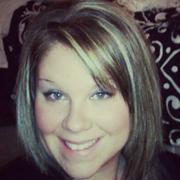 Amber D. - Huntington Babysitter
