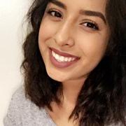 Alyssa D. - National City Babysitter