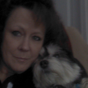 Laurie B. - Stevens Point Pet Care Provider