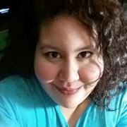 Celina S. - Donna Pet Care Provider