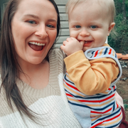 Cheyenne S., Nanny in 42204 with 1 year of paid experience