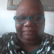 Toni S. - Williamston Care Companion
