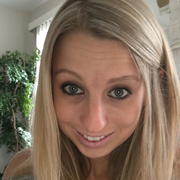 Ashley K., Nanny in Orland Park, IL 60467 with 8 years paid experience
