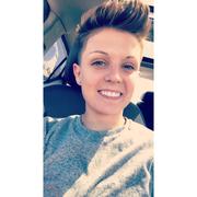 Emily M. - Denton Babysitter