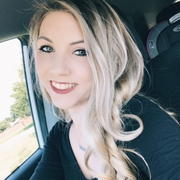 Hailey E., Babysitter in Broken Arrow, OK with 4 years paid experience