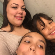 Michelle S., Nanny in Hampstead, MD with 3 years paid experience