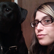 Kassie R. - Lowell Pet Care Provider