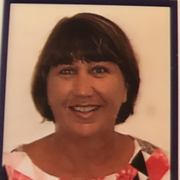 Gina P., Care Companion in Troy, NY with 30 years paid experience