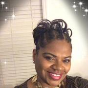 Lakeisha J., Babysitter in Hephzibah, GA with 7 years paid experience