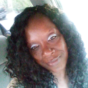Charlene C., Babysitter in Boston, MA with 2 years paid experience