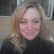 Jennifer W., Nanny in Pueblo, CO with 30 years paid experience