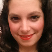 Erin B. - Montgomery Babysitter