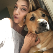 Chloe M. - Clarksville Pet Care Provider