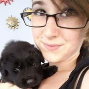 Aubrey N. - Ridgeland Pet Care Provider