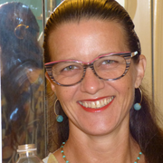 Carla D., Pet Care Provider in Port Saint Lucie, FL with 13 years paid experience