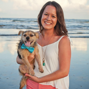 Samantha S. - Eustace Pet Care Provider