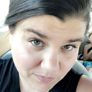 "Amber E. - Jacksonville <span class=""translation_missing"" title=""translation missing: en.application.care_types.child_care"">Child Care</span>"