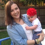 Sara M. - Cambridge Babysitter