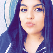 Marisol P. - Kelseyville Babysitter