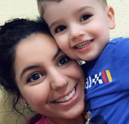 Lisa-marie S., Babysitter in Beacon Falls, CT with 4 years paid experience