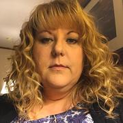 Patricia S. - Vancouver Pet Care Provider