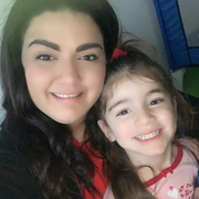 Jessica C., Babysitter in Elmhurst, NY with 3 years paid experience