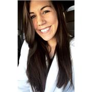 Kathryn B. - Bessemer Babysitter