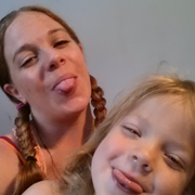Jamie F., Babysitter in Dry Ridge, KY with 10 years paid experience