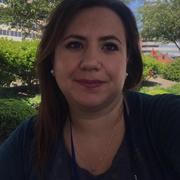 Elisa M. - El Paso Care Companion