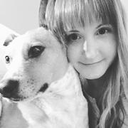 Alyssa F. - Oxnard Pet Care Provider