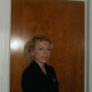 Diana W., Care Companion in Chicago, IL with 4 years paid experience