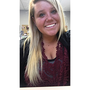 "Brittany K. - Terre Haute <span class=""translation_missing"" title=""translation missing: en.application.care_types.child_care"">Child Care</span>"