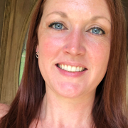 Kristen S., Pet Care Provider in Middleburg, FL 32068 with 22 years paid experience