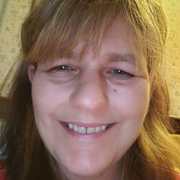 Kimberley J., Care Companion in Thaxton, MS with 6 years paid experience