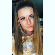 Morgan B. - Ankeny Babysitter
