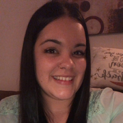 Brianna D., Care Companion in Tuckerton, NJ with 0 years paid experience