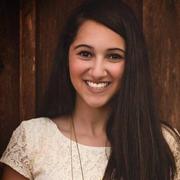 Natalie D. - Hillsboro Pet Care Provider