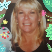 "Joann A. - Palm Coast <span class=""translation_missing"" title=""translation missing: en.application.care_types.child_care"">Child Care</span>"
