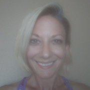 Gina M., Care Companion in Gilbert, AZ with 0 years paid experience
