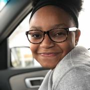 Dajhawna C., Babysitter in Omaha, NE with 10 years paid experience
