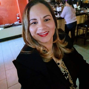 Maria N., Babysitter in Silver Spring, MD with 15 years paid experience