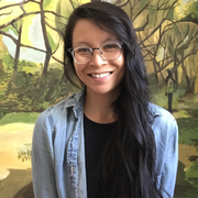 Trinh N., Nanny in Oakland, CA with 10 years paid experience
